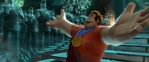 640px-Wreck-it-ralph-official-banner-13setembro2012-02