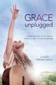 grace-unplugged-book