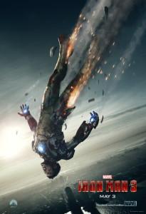 Iron-Man-3-Fall-Poster