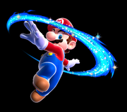 180px-Mario_Spin_Art_-_Super_Mario_Galaxy