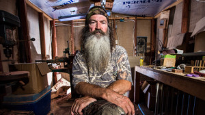 duck-dynasty-mobile-gaming