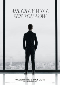 1390662975_50-shades-of-grey-official-movie-poster_1