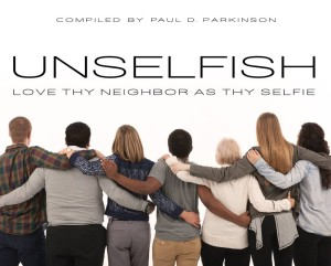 20150131222140-Unselfish_Final_Cover
