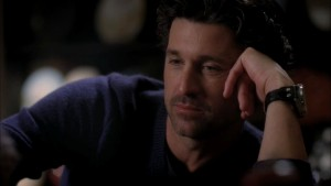 Meredith-Derek-8x10-Suddenly-meredith-and-derek-28323816-1280-720