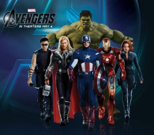 The_Avengers-1