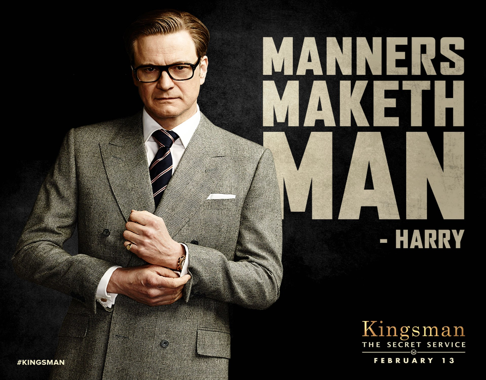 http://www.loritwichell.com/wp-content/uploads/2015/06/kingsman-the-secret-service-images-hd.jpg