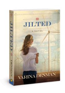 varina-denman-jilted-cover-3d1