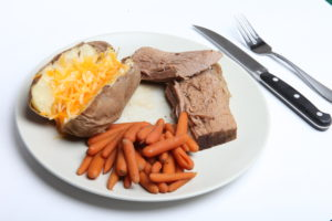 stockvault-pot-roast-carrots-and-baked-potato149096