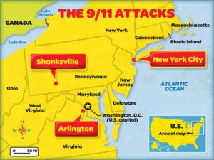 sn_082111_911attacks_map
